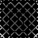 Web Bookmark Icon