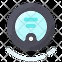 Internet Technology Web Camera Webcam Icon
