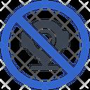 Camera Web Camera Device Icon