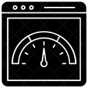 Web Checking Icon