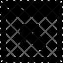 Web Click Icon