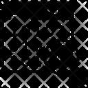 Web Code Audit Binary Audit Binary Analysis Icon