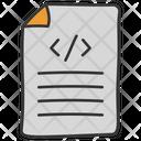 Software Development Api Programming Web Development Icon