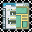 Coding Site Icon