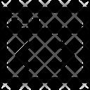 Webpage Website Code Icon