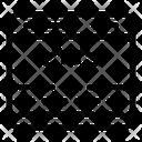Web Coding Html Coding Software Development Icon