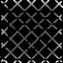 Web Coding Programming Icon