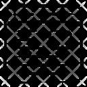 Web Content Web Design Web Template Icon