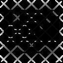 Web Creative Icon