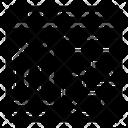 Web Dashboard Icon