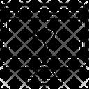 Web Design Web Interface Web Layout Icon