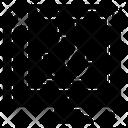 Web Design Computer Graphics Graphic Design Icon
