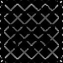 Seo Design Web Design Web Tools Icon