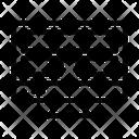 Web Design Ux Ui Design Icon
