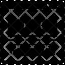Web Design Designer Icon