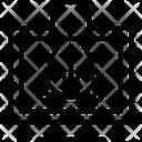 Web Design Development Ui Icon