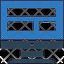 Web Design Ui Design Responsive Design Icon