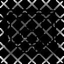 Vector Designing Web Design Graphic Designing Icon