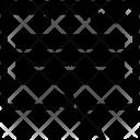 Web Design Services Icon