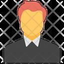 Web Developer Web Designer Programmer Icon