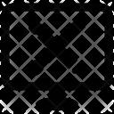 Web Designing Webpage Icon