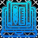 Web Desing Online Design Design Icon