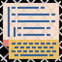 Web Developer Desktop Icon