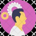 Programmer Developer Web Icon