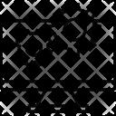 Preferences Development Web Icon