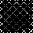 Programming Website Web Icon