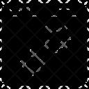 Web Development Webpage Setting Web Optimization Icon