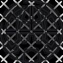 Mweb Development Icon