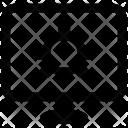 Web Development Website Icon
