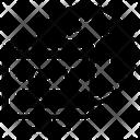 Web Domain Www Intranet Icon