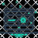 Web Doveloper Icon