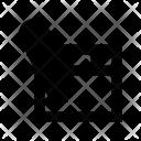 Web Editor Website Icon