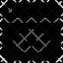 Web Eye Icon