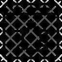 Web Feedback Online Feedback Web Review Icon