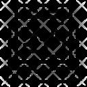 Web Feedback Icon