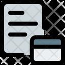 Web File Web Document Online Folder Icon