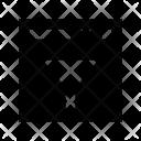 Web Filter Icon