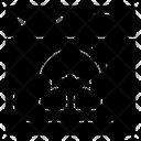Web Flasher Icon