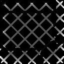 Web Forward Icon