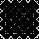 Web Gallery Icon