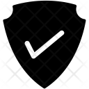 Webguard Web Shield Icon