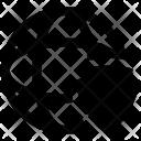 Webguard Network Protection Icon