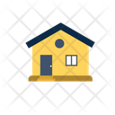 Web Home Home House Icon