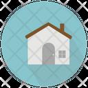 Web Home Home Web Icon
