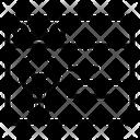 Web Website Webpage Icon