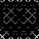 Web Layers Icon